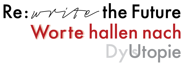 WriteAUT_new_logo_2020-V3